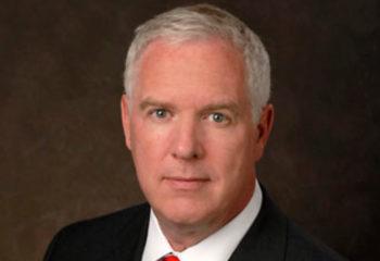 Portrait of John Miller