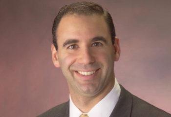 Portrait of Dr. Jose Prince